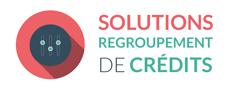 Solutions rachat de crédit Logo