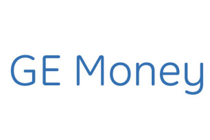 Logo-GE-Money-Bank