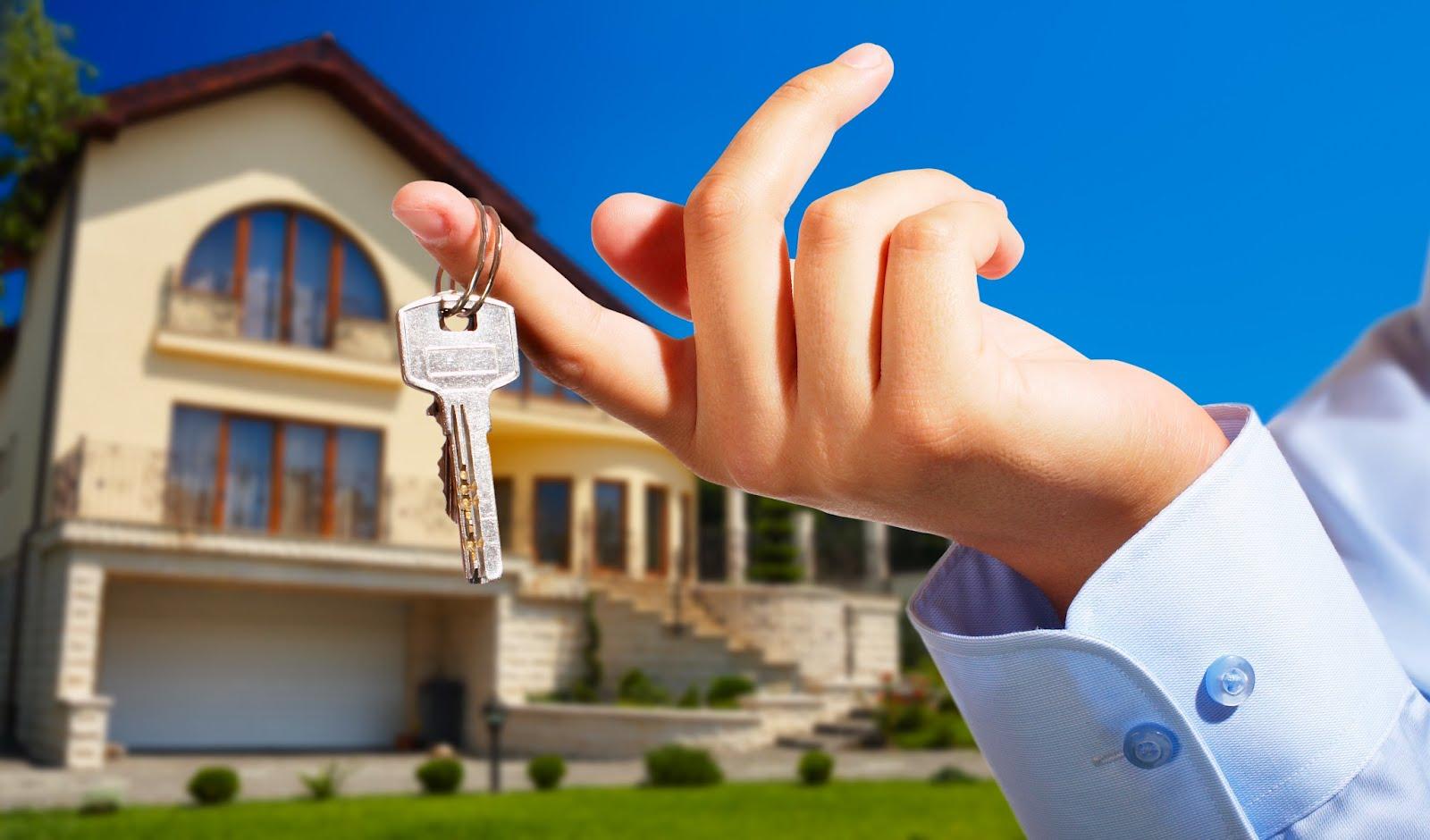 Immobilier : les conditions se durcissent pour les rachats de crédits