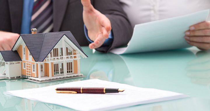 Crédit immobilier : le remboursement anticipé