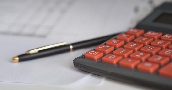 Assurance emprunteur : vers une fiscalité accrue