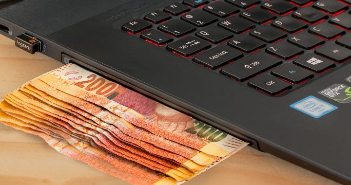 Banque en ligne : acteur incontournable de la banque en France