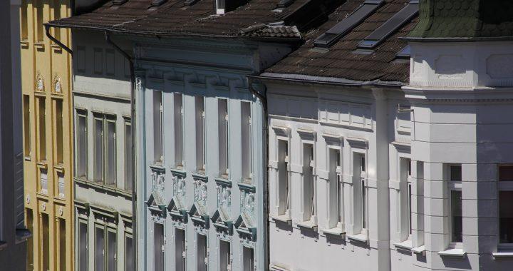 Immobilier : 2019 devrait être porteur pour l'ancien