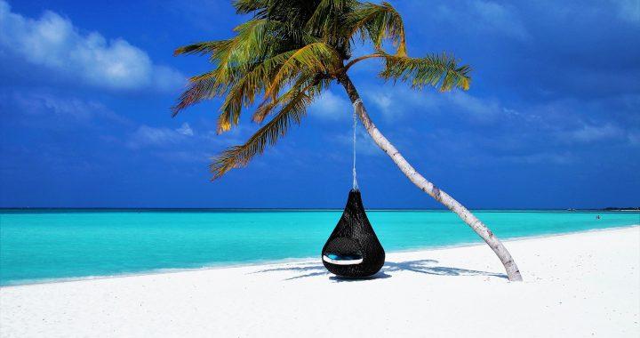 Comment financer ses vacances