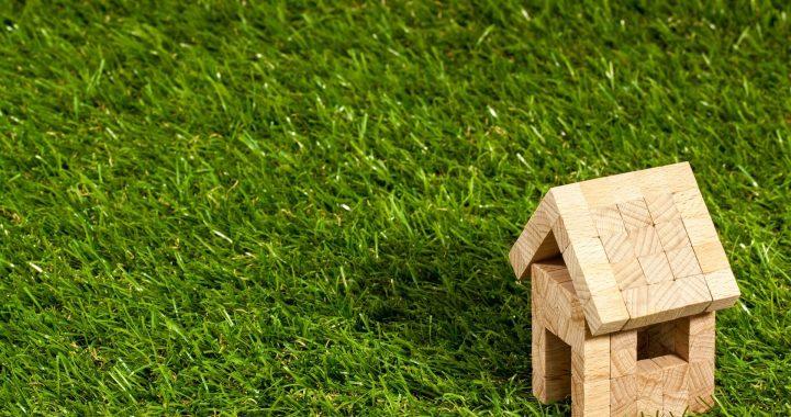 Éco-PTZ : le prêt à taux zéro devient plus accessible