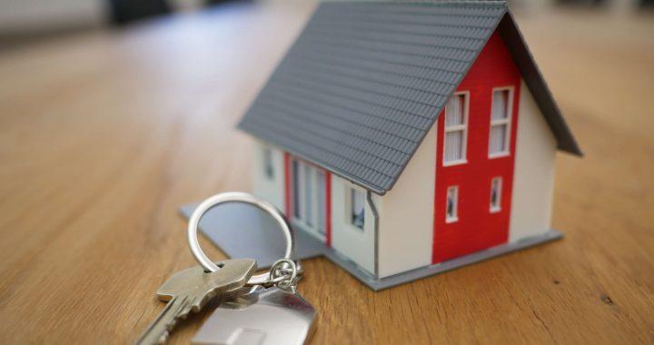La baisse des taux des crédits immobiliers continue