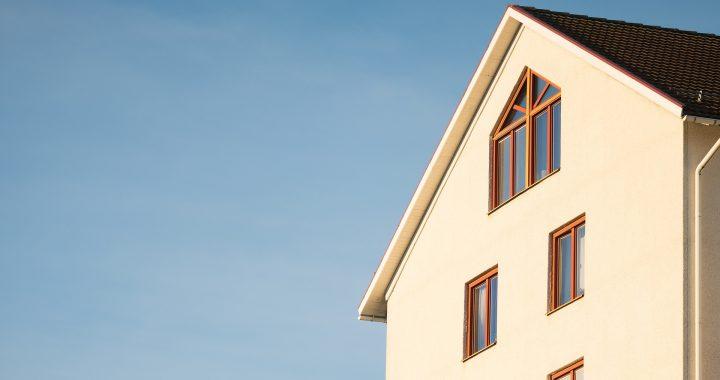 Taux bas et assurance emprunteur : la délégation à privilégier