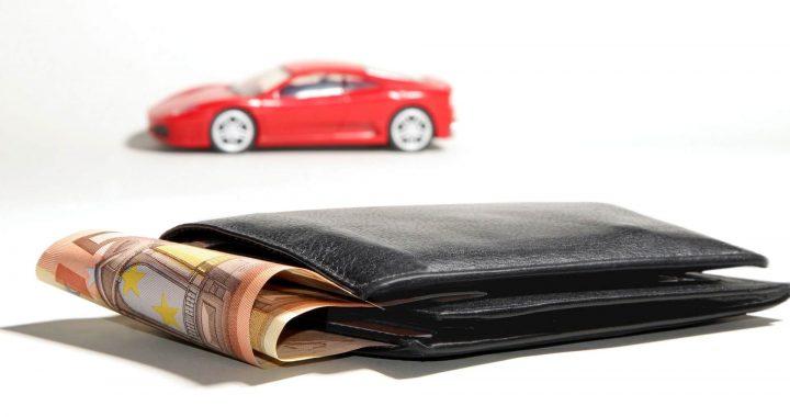 Crédit à la consommation : les prêts affectés et la LOA privilégiés par les Français