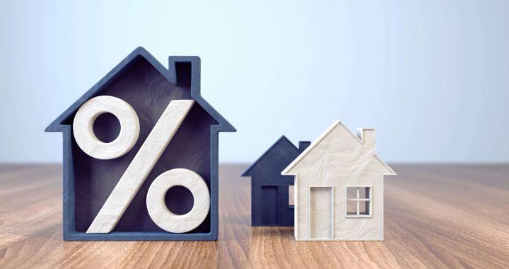Crédit immobilier : des taux négatifs sont-ils possibles en France ?