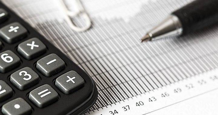 Tout savoir sur l'apport personnel lors d'un crédit immobilier